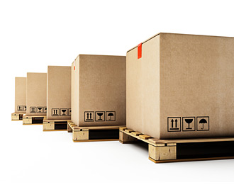 Packaging/Paper/Material Handling
